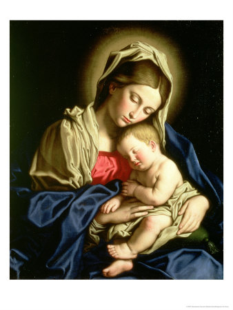 madonna-and-child-posters1