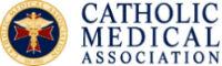 CMA_logo_200px