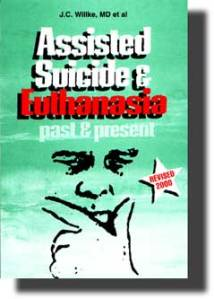assisted-suicide rev2002