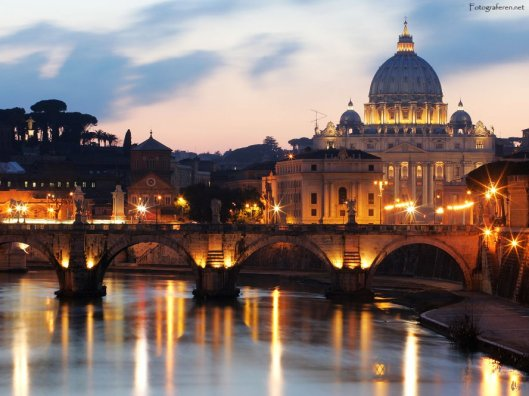 st-peter_sunset_rome