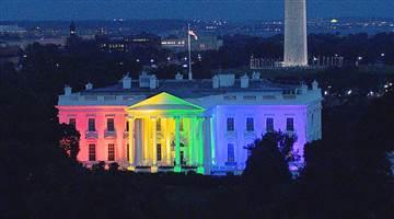 f_dc_obama_rainbow_150630.nbcnews-fp-360-200